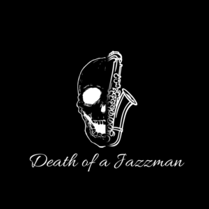 Death Of A Jazzman
